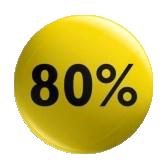 výkup nemovitostí až za 80 %