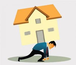 odkup nemovitostí